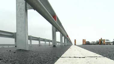 autostrada noua-1