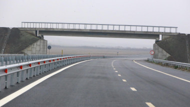 autostrada2 facebook cnadnr 17 12 2015-1