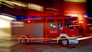 masina de pompieri-1