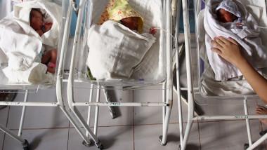 nou nascuti - GettyImages-450681411