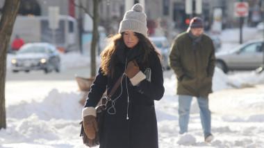 GettyImages-frig iarna zapada