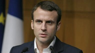 ministru francez al economiei