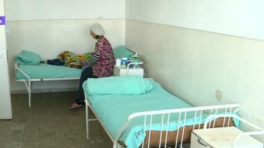 spital pediatrie slatina