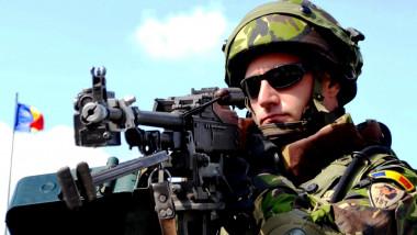 mapn militari facebook