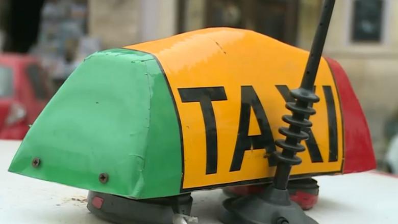 taxi1 1