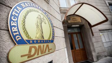 INTRARE DNA SIGLA SEDIU DNA INQUAMPHOTOS
