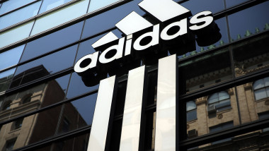 Magazin Adidas in New York GettyImages-452976254