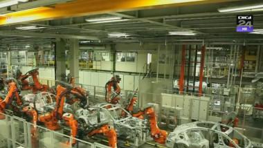 fabrica roboti