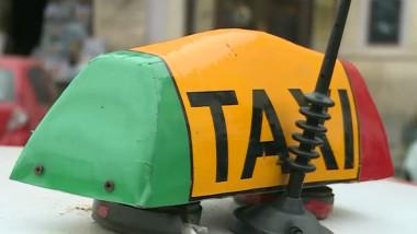 taxi1 1-1