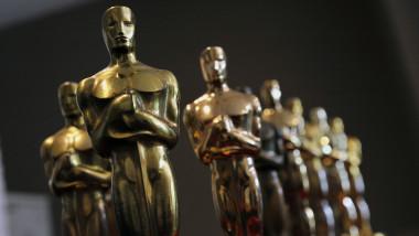 Premii Oscar GettyImages-139778756-3