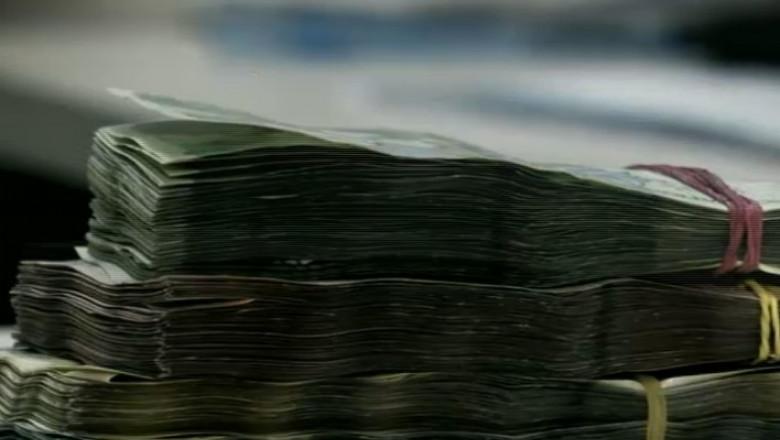 bani captura digi24 28 10 2015-2