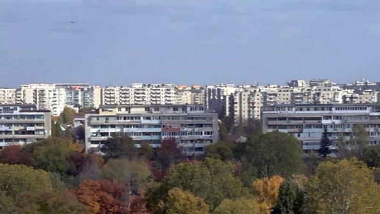 blocuri case cartier rezidential bucuresti cer sursa foto digi24