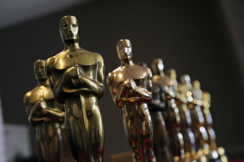 Premii Oscar GettyImages-139778756-2