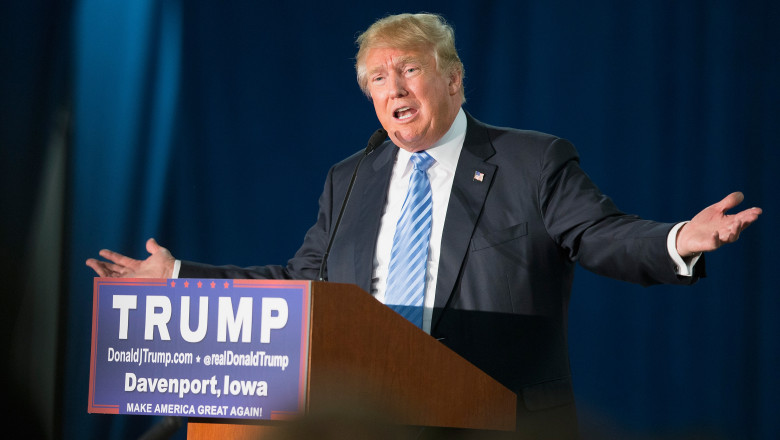 Donald Trump GettyImages-500116120