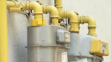 contoare gaze scumpiri caldura sursa foto digi24