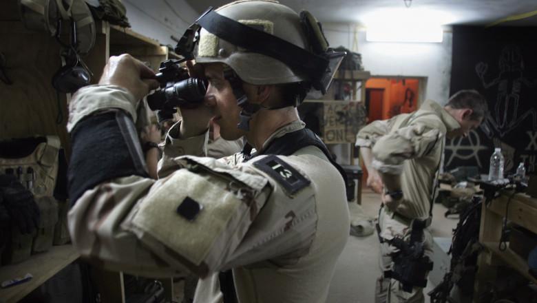 trupe speciale americane 75829253