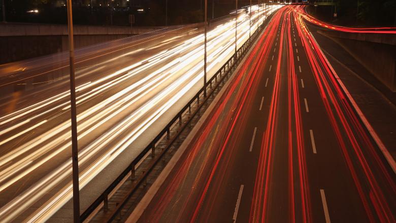 trafic auto masini autostrada GettyImages-458366518 1