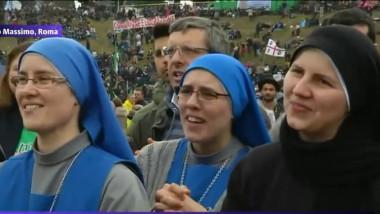 proteste roma antigay