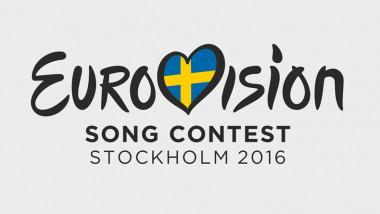 Eurovision-2016-Stockholm-logo