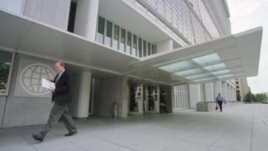 banca mondiala getty