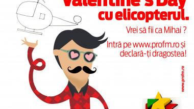 vizual- Valentine s-Day-la-ProFM-v2