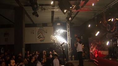 artificii colectiv2