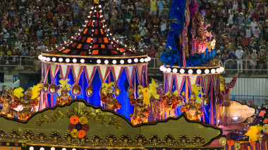 Carnaval Rio - Laurentiu Raclaru -7