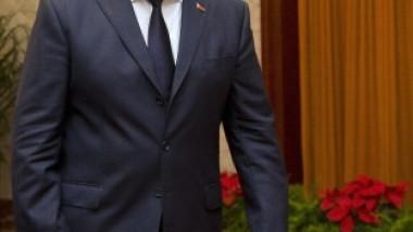 Aleksandr Lukasenko Getty cropuit
