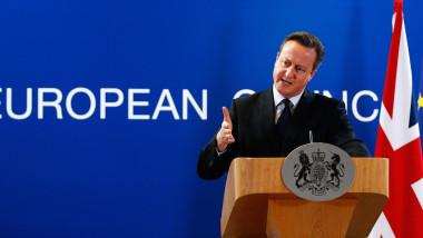 David Cameron GettyImages-501861032