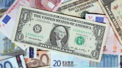 bani euro dolari GettyImages-107158537-1