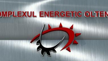 complexul energetic oltenia ceo oltenia