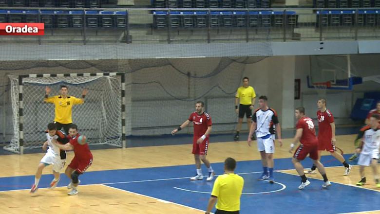 sport handbal -1