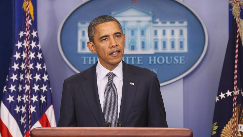 barack obama - GettyImages - 12 sept 15