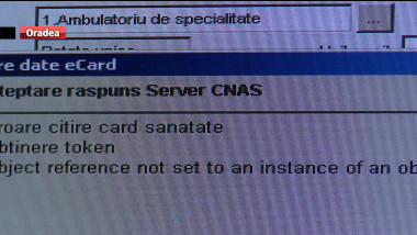 card OPSNAJ