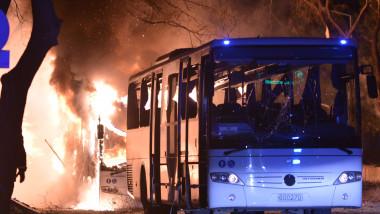 explozie ankara turcia-GettyImages-510829648 1 -1