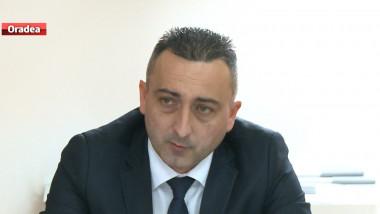 AJPIS Felix Cozma