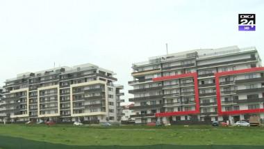 casa blocuri imobiliare