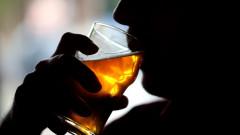 CHESTIONAR ALCOOLICI