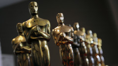 Premii Oscar GettyImages-139778756