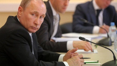 vladimir putin kremlin ru