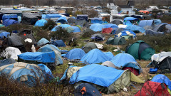 Calais GettyImages-499411006