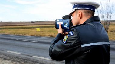 radare laser politia romana fb
