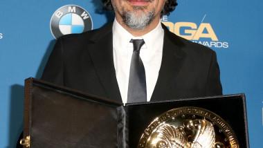 Alejandro Gonzalez Inarritu premiu regizori GettyImages-508850322-2