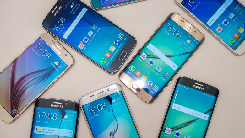 Samsung-Galaxy-S7-Concept-Shows-Significant-Improvement-in-Durability-Security-and-Power