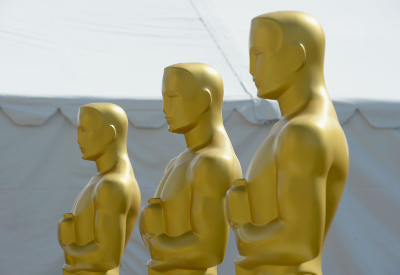 statuete oscar - GettyImages-511884366-1