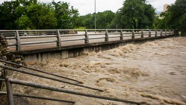 inundatii getty