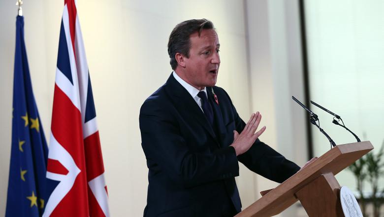david cameron steag marea britanie europa GettyImages-457779512-1