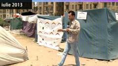 laurentiu corturi tahrir
