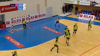 HANDBAL EHF
