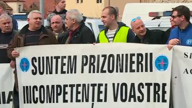 proteste godina